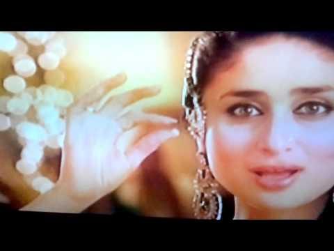 Making Of dil Mera Muft Ka Kareena Kapoor Full Song | Agent Vinod video