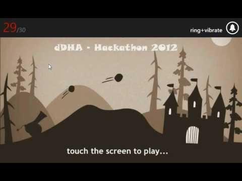 Hackathon Microsoft - dDHA.mp4
