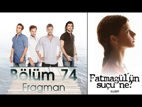 media fatmagulun sucu ne amara ep 80 final