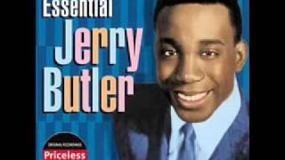 Vídeo 3 de Jerry Butler