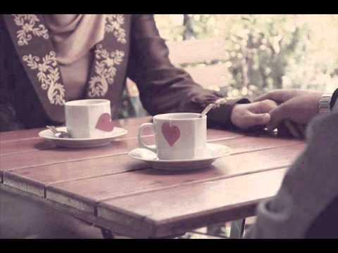 Seni Ne Kadar Çok Sevdiğimi Biri Seni Sevince Anlayacaksın