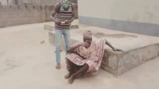 Funny Nigerian Videos Compilation - January 2017 Part 1 - Try not to laugh!