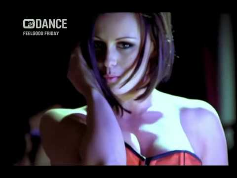 Chanelle Hayes - I Want It (Remix)