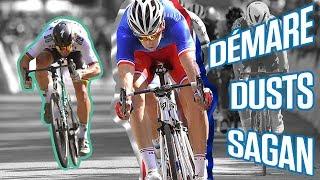 download musica 2018 Tou de Suisse Stage 8 Recap Show Démare Dusts Sagan