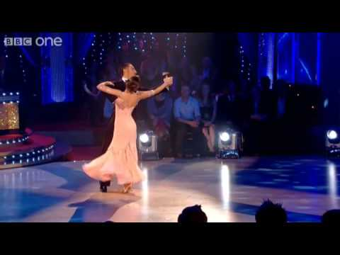 http://www.bbc.co.uk/strictlycomedancing Series 6 playlist: http://www.youtube.com/view_play_list?p=5473B80079A1FCC6 Semi-Final: Rachel and Vincent dance the...