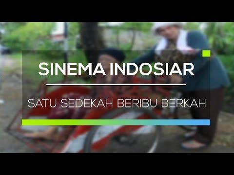 download lagu Sinema Indosiar - Satu Sedekah Beribu Berkah gratis