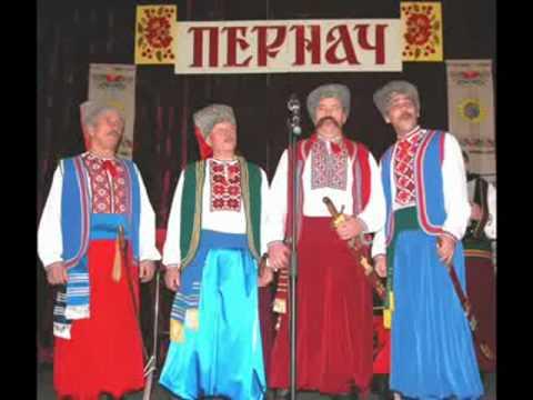 Украинские Песни для души_альбом_3...///R.S.