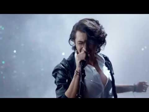 Mizmaar - Jee Loonga (Official Music Video)