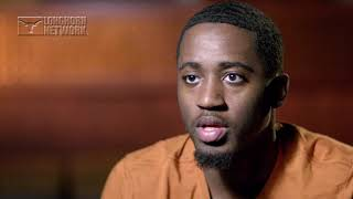 LHN Fresh Faces on the Forty: Courtney Ramey [Feb. 13, 2019]