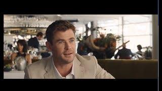 10 Best Super Bowl Commercials 2018