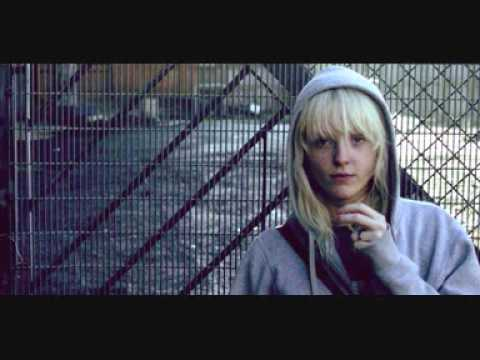 Laura Marling - Your Only Doll Dora