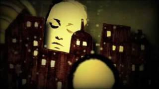 Vídeo 22 de Lali Puna