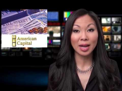 Passfail.com News: Weekly Market Wrap: February 15, 2013