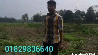 bangla fun|অসাধারন একটি কোতুক