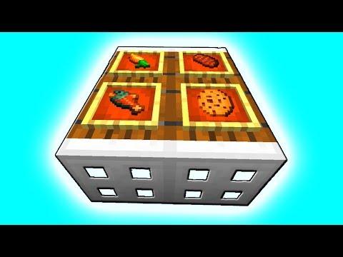 5 Tipps, um dein Minecraft Haus zu verbessern!