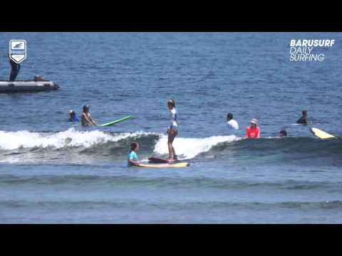 Barusurf Daily Surfing - 2016. 1. 18. Serangan