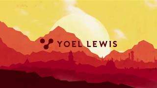 Yoel Lewis - Tuviana (Teaser Video)
