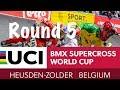 2018: Zolder LIVE - Round 5 thumbnail