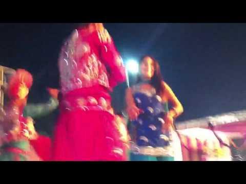 Beant Vivah video