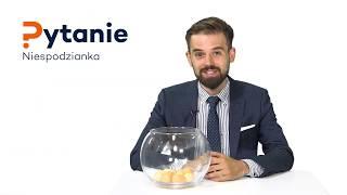 Pytanie niespodzianka: internet rzeczy | Bankier.pl