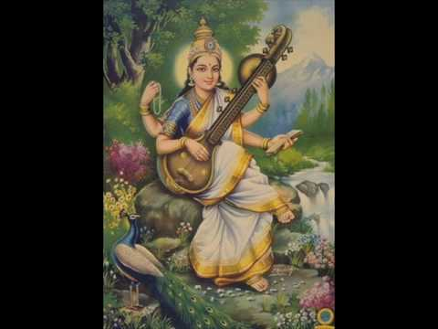 Sharada Bhujangaprayashtakam video