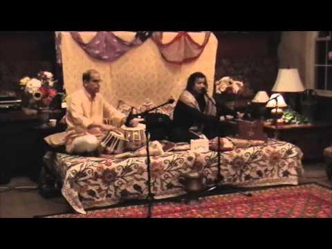 Faasle aise bhi honge - Dhananjay Kaul  Cary NC