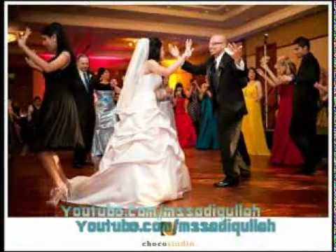 Anil Bakhash New Song 2011 Aistabaro Mahi video