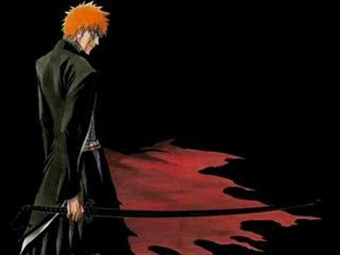 Bleach Opening 3 - Ichirin No Hana video
