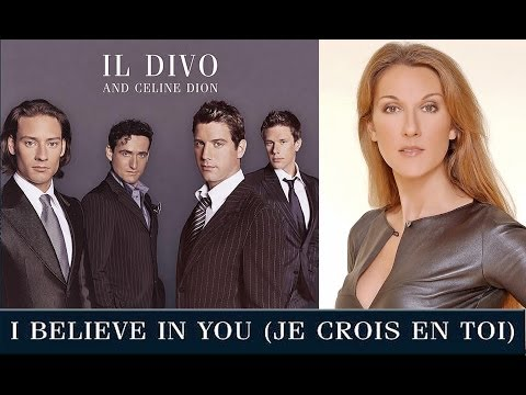 Search for music using your voice by singing or humming view music videos join fan clubs - Il divo por ti sere ...