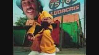 Watch Ludacris Blow It Out video