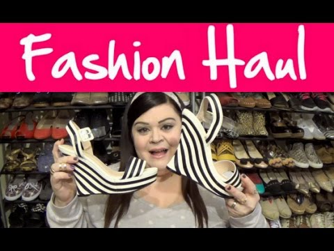 Cato Plus Size Fashion Catalog Plus Size Fashion Haul IGIGI