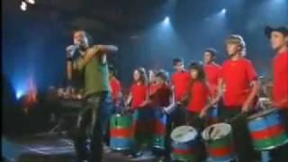 Watch Diego Torres Color Esperanza video
