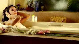 Why Bath Tubes On Cialis Commercials