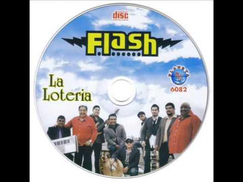 Flash El Verdadero Amor Perdona Con Sonido Mazter video