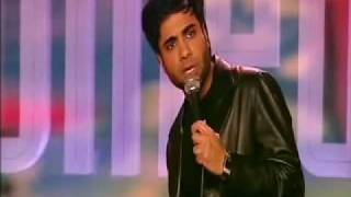 Download Petrol Station - Paul Chowdhry 3Gp Mp4
