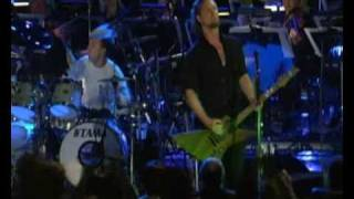 download lagu Wherever I May Roam - Metallica & San Francisco gratis