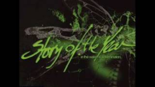 Watch Story Of The Year Stereo video