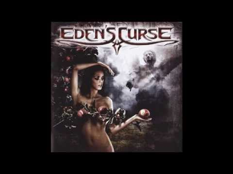 Edens Curse - Stronger Than The Flame