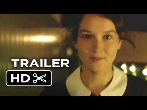Bird People Official US Release Trailer 1 (2014) - Josh Charles Movie HD