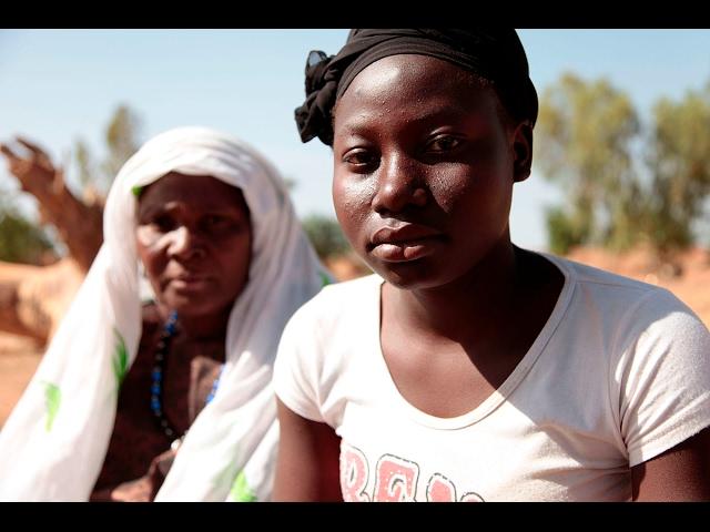 #FGM - International Day of Zero Tolerance for Female Genital Mutilation