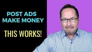 🔥 Instant Cash Solution Review | How I Copy and Paste Ads PROOF $7K in ONE MONTH!