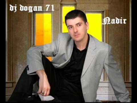 DJ DOĞAN 71 YENİKENTLİ NADİR ÇOKDA DELİ OYNUYON RMİX