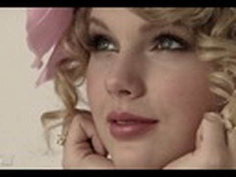 Taylor Swift - Seventeen Cover Cam Video