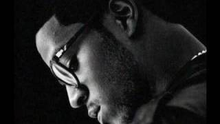 Watch Kid Cudi Do It Alone video