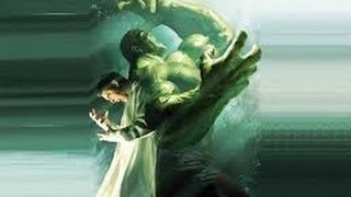 Download The hulk full movie in hindi 3Gp Mp4