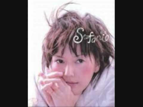 Sun Stefanie - Yu Tian
