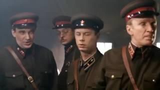 Фильмы о войне 1941 45 Про Наступление Немцев Военные фильмы про великую отечест