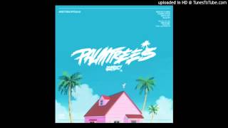 Flatbush Zombies - Palm Trees (Prod. By Erick Arc Elliott) *New
