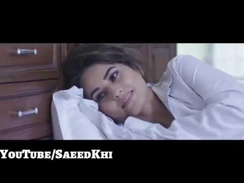 Song Yaad Na Aaya Karo Mp3 Mp4 Download