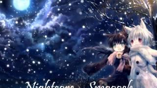 Nightc0re - Smooch
